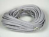 20米 精装网线