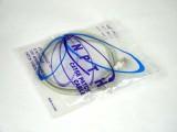 1米 精装网线
