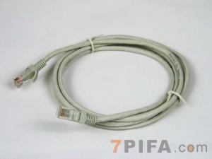 2米 精装网线