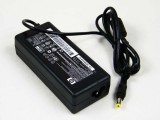 HP电源适配器[18.5V 3.5A 4.8X1.7]