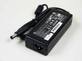 HP电源适配器[18.5V 3.5A 7.4X5.0]