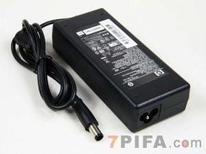 [带针]HP电源适配器[19V 4.74A 7.4X5.0]