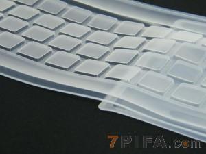 1030台式机键盘通用膜[精装]