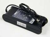 DELL电源适配器[19.5V 4.62A 7.4X5.0]