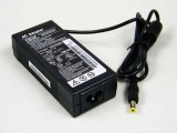 IBM电源适配器[16V 4.5A 5.5X1.7]