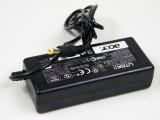 宏基电源适配器[19V 3.42A 5.5X1.5]
