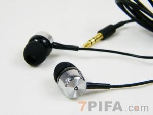 KM-801 卡能入耳耳机