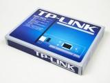 TF-3239DL TP-LINK以太网网卡[PCI接口]