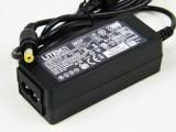 宏基MINI 19V-1.58A电源适配器[接口5.5*1.7MM]