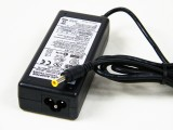 [带针]三星 19V-3.16A 电源适配器[接口5.0X3.0MM]