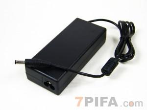 华硕 19V-4.74A电源适配器[接口5.5*2.5MM]