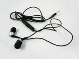 IP-308 卡能iphone耳机