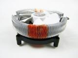 旋翼-M6 九州风源通用型CPU散热器