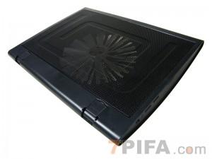 LX-938 黑炫风高品质散热垫