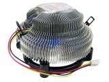 [升级版1156]青鸟III 11版CPU风扇\散热器