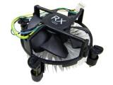 775-A6 CPU散热器\风扇