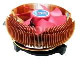 [铜色优品]A10-劲舞达人 双平台兼容CPU散热器\散热风扇