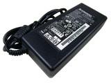 联想19V-4.74A 电源适配器[接口5.5*2.5MM]