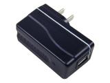 智能旅充-手机智能USB充电器