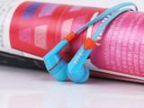 [特价]ST-07 SITE入耳式手机耳塞\耳机