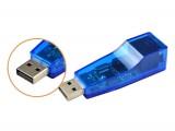 [9200芯片] USB外置网卡\USB转RJ45 USB LAN网卡\USB直插式网卡