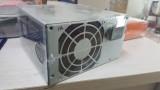 雷神380W小风扇电脑机箱电源[带包装]