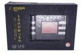 CJC-1310手写板[5寸]