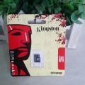 32G MicroSD Kingston金士顿TF闪存卡
