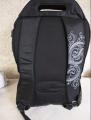 HP08款笔记本双肩背包