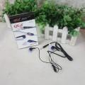 QYZ 008-LG 12P耳机 手机耳机 12P线控耳机