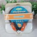 9010 奥兰格电脑游戏耳机
