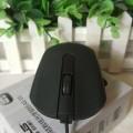 华硕有线光学鼠标AE-01