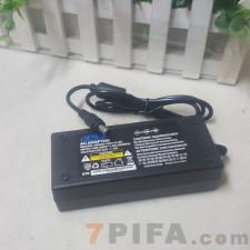 [普通]液晶显示器电源适配器[12V 4A]