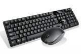 【无线】R100 狼技无线轻薄静音笔记本电脑游戏键鼠套装