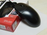 [USB]双飞燕 有线游戏办公鼠标