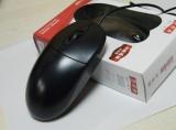[PS2]双飞燕有线商务办公鼠标