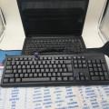 1.5米PS2 平键帽电脑商务键盘
