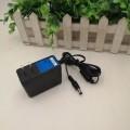 12V2A 笔记本光纤路由器电源适配器