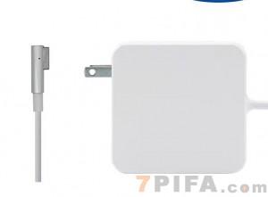 [弯头]45W 苹果电源适配器